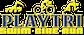 Playtri - Rockwall