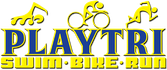 Playtri Fort Worth-Alliance
