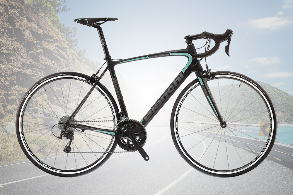 best-endurance-road-bikes-3500-bianchi-intenso-105-jpg