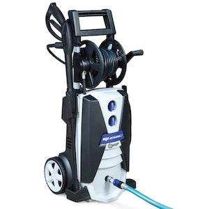 Pressure Washer Jetwash Electric 2320PSI 7.3LPM SP160RLW