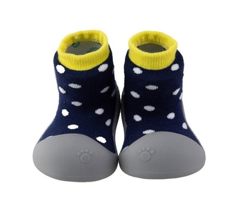 BigToes New Polka