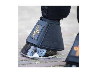 Kentucky Overreach Boots Solimbra