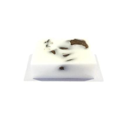 Arkara Cleanse - Inner Nature Marble Soap
