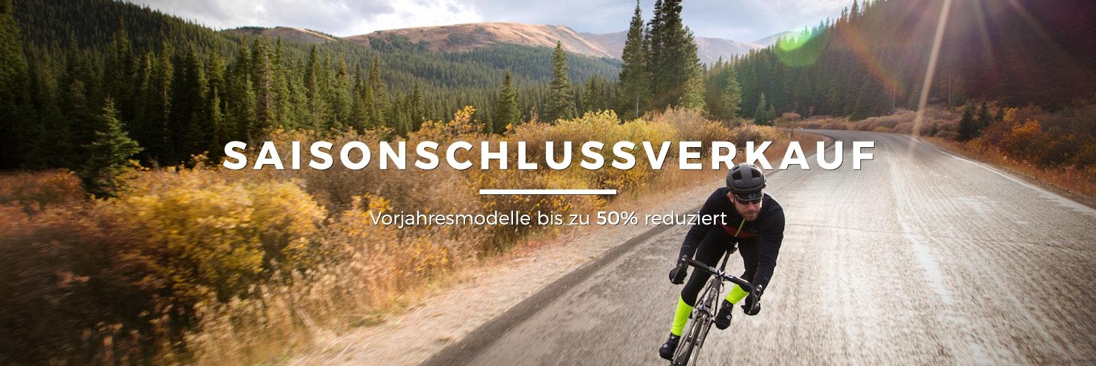 Fahrrad Sale - Restposten & Angebote | BikeExchange