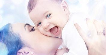 Postnatal Nutritional Support