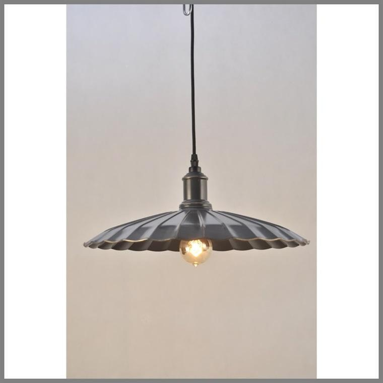Hcl e854 benson metal pendant filam pendant lights for for Outdoor furniture yagoona