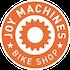 Joy Machines Bike Shop