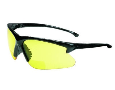 Glasses Yellow1