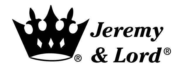 Image result for jeremy & lord logo