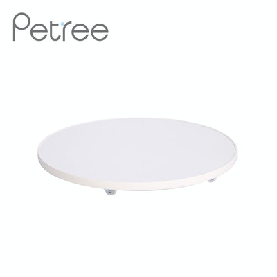 Petree Movable Base for Petree Self-cleaning Cat Litter Box
