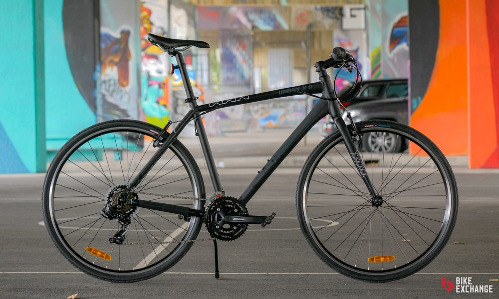 reid-urban-x-commuter-bike-range-overview-3-jpg