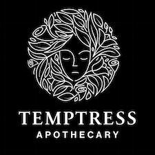 Temptress Apothecary