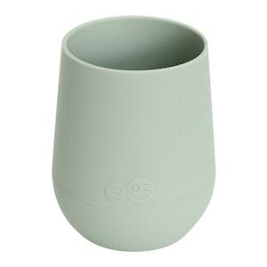 EZPZ Mini Cup Sage