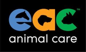 EAC Animal Care