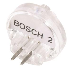 Noid Light - Bosch 2 Pin