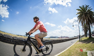 What Type of E-Bike is Best for Me? Take the Quiz