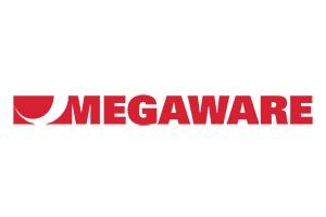 Megaware
