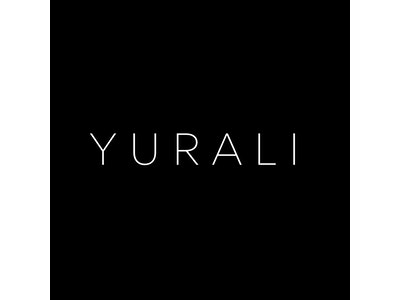 Yurali Personalised consultation to design and create your unique serum