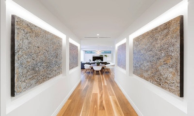 Top Interior Design Firms Canberra
