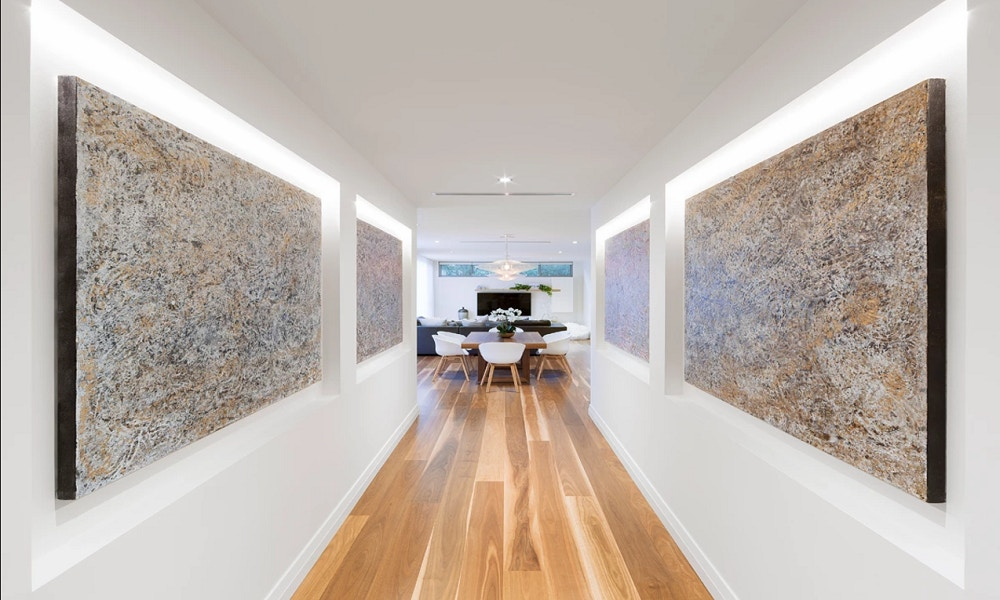Top Interior Design Firms Canberra