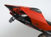 R&G Racing Tail Tidy To Suit Ducati Panigale 899/959/1199/1299