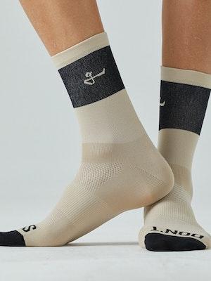 Givelo G Socks Sand Block