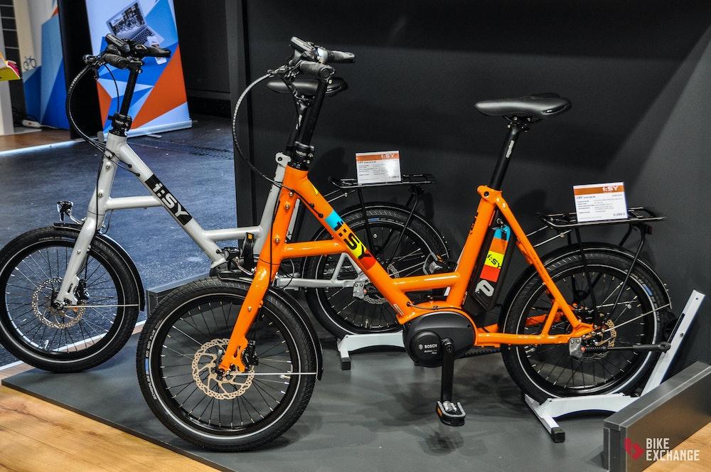 i-sy-e-bike-euroibke-2018-jpg