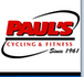 Paul's Cycling & Fitness