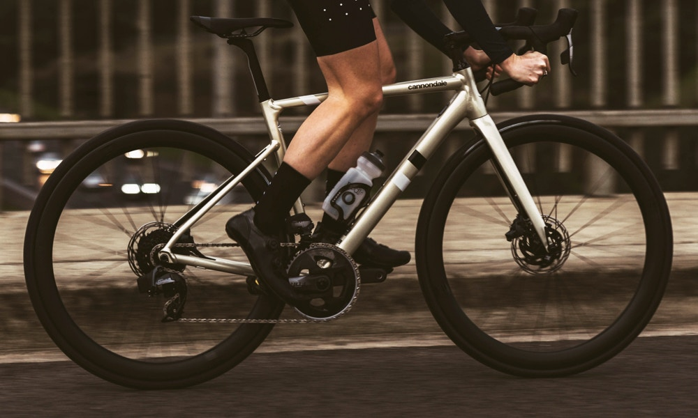 New 2020 Cannondale CAAD13 Road Bike – Seven Things to Know