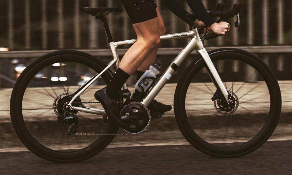 New 2020 Cannondale Caad13 Road Bike Seven Things To Know