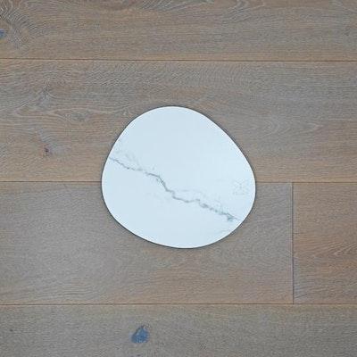 Alma Platters Circular Platters Medium
