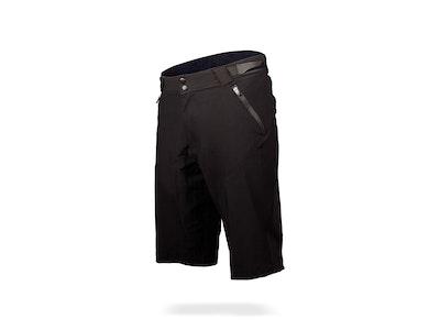 BBB Blast MTB Shorts