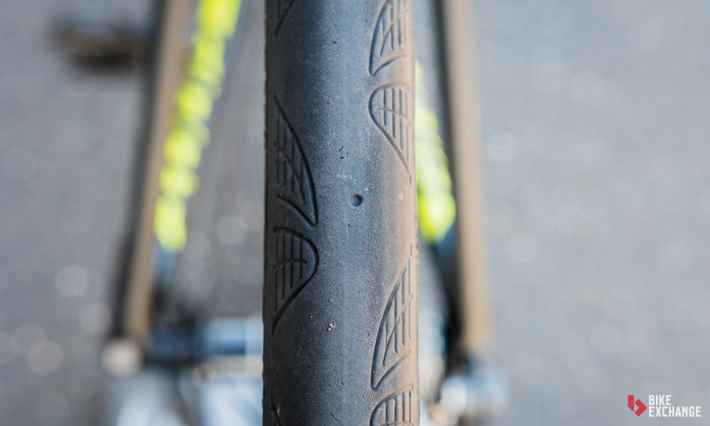 road-bike-tyre-guide-11-jpg