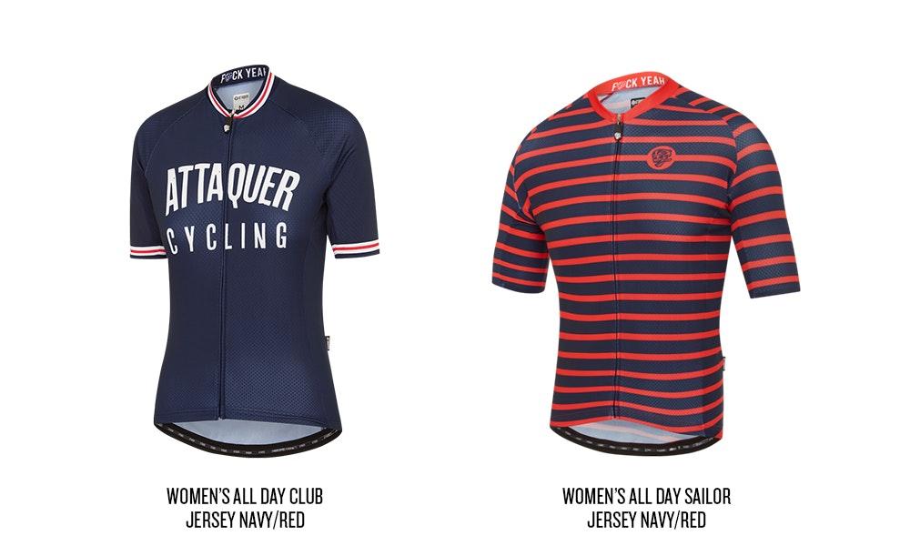 attaquer-women-s-jersey-lineup-jpg