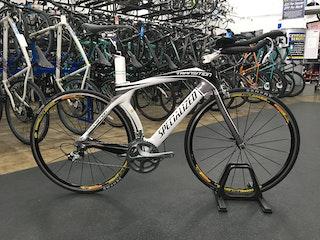 Playtri Dallas Bike Shop In Dallas Texas Bikeexchange Com