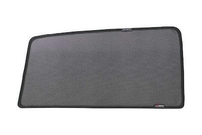 Subaru Car Shades - Subaru Liberty/Legacy Wagon  Baby Car Shades | Car Window Shades | Car Sun Shades (2009-2014)