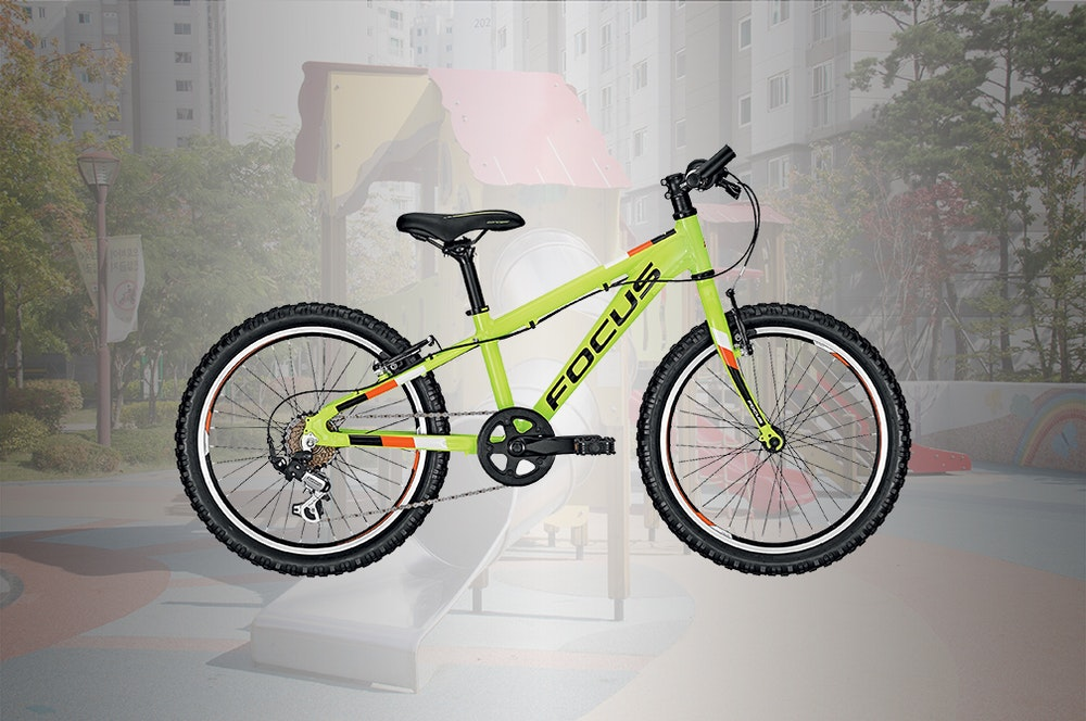 kids-christmas-gift-guide-kids-bike-jpg