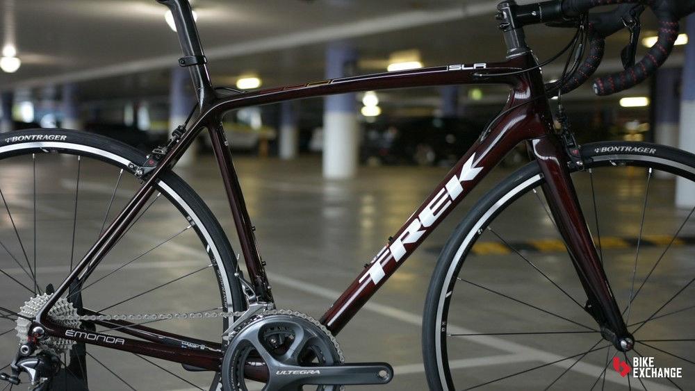 Aero Bike, Light und Endurance Rennrad erklärt | BikeExchange
