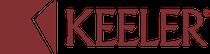 SCL Keeler