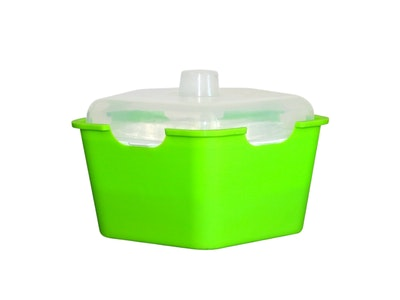 Sproutie Sprouting Container