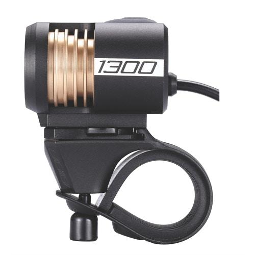 SCOPE 1300 Light, Lights