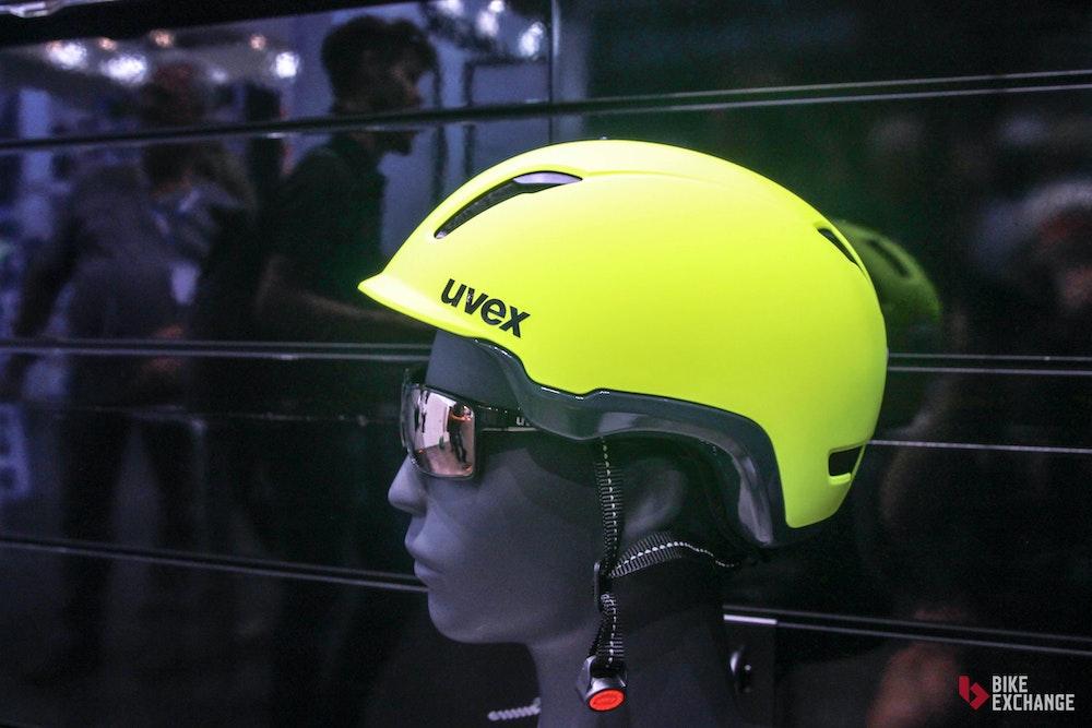 uvex-city-9-eurobike-2018-jpg
