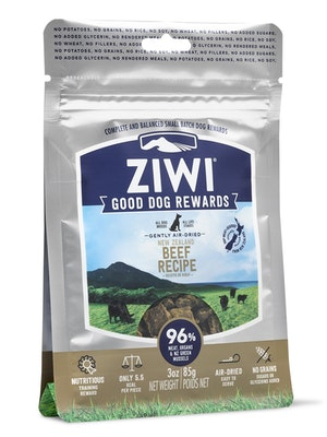 ZiwiPeak Ziwi Peak Reward Beef 85g