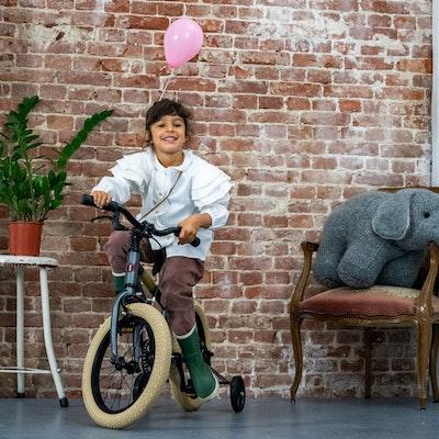 lekker-bikes-kids-38-1-jpg