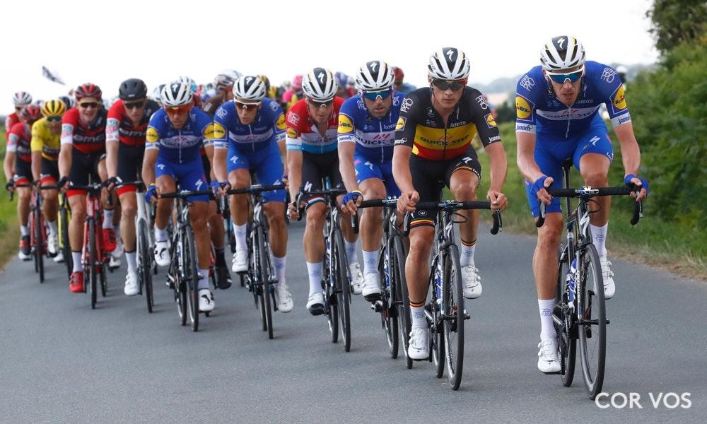 peloton-etapa6-tour2018-jpg