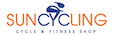 Suncycling Cycle & Fitness Shop