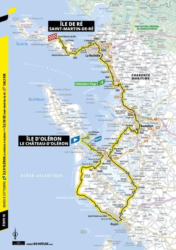 Avance-Tour-de-France-2020-Etapa10