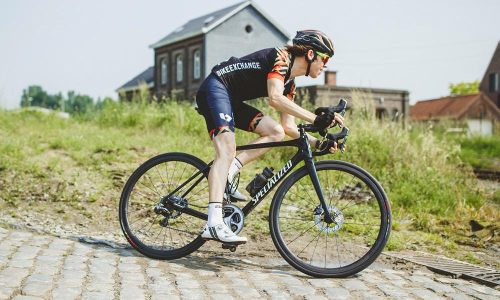 Die 10 wichtigsten Fakten zum Specialized Roubaix 2017