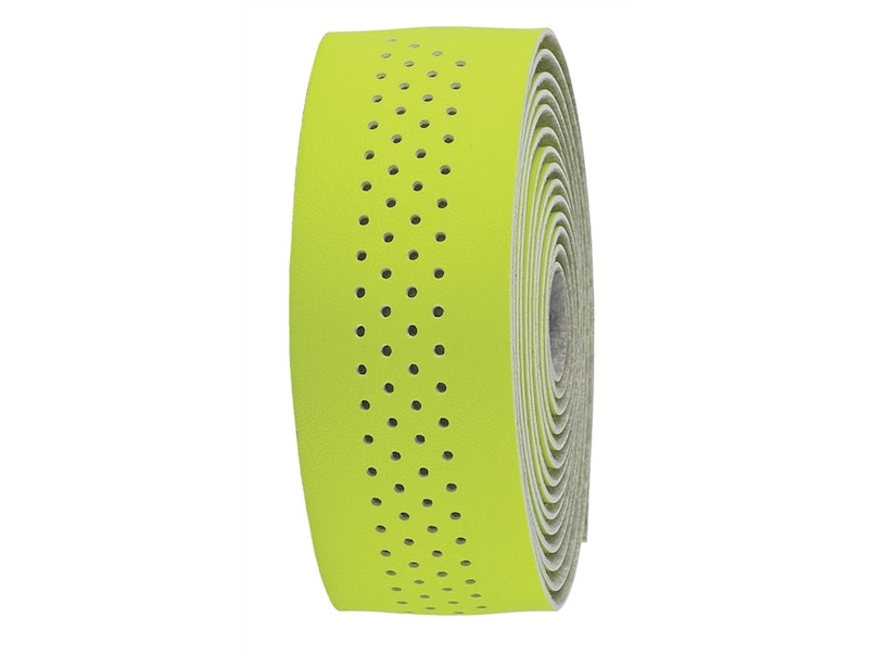 Speedribbon BHT - 12, Bar Tape