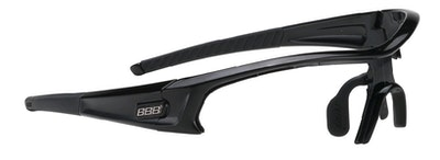 Select Replacement Frame Gloss Black  - BBB / 2973284301